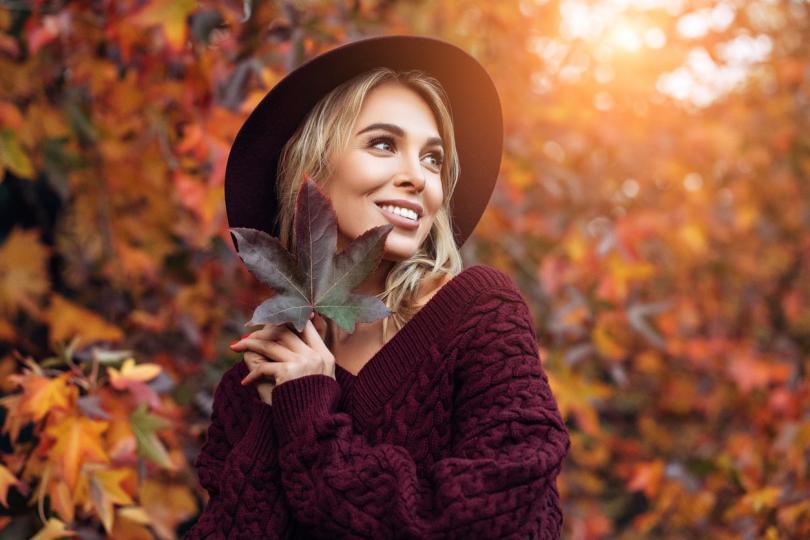 <p><strong>Телец</strong> - есента&nbsp;може да се нарече съдбовна и щастлива за Телеца. Той&nbsp;ще почувства&nbsp;невероятен прилив на сили още в първите дни на есента. Време е да покажете на всички своите амбиции, а късметът ще ви помогне да успеете във всяко начинание. Колкото по-активен е Телецът, толкова повече късмет ще привлече.</p>  <p>&nbsp;</p>