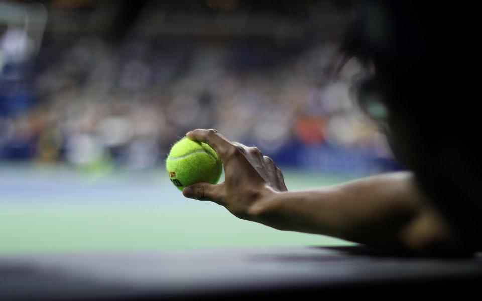 Киров и Иванова започнаха с победи на турнир от Тенис Европа в Кипър