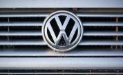 Шефът на агенцията за инвестиции: Още сме в играта за завод на Volkswagen