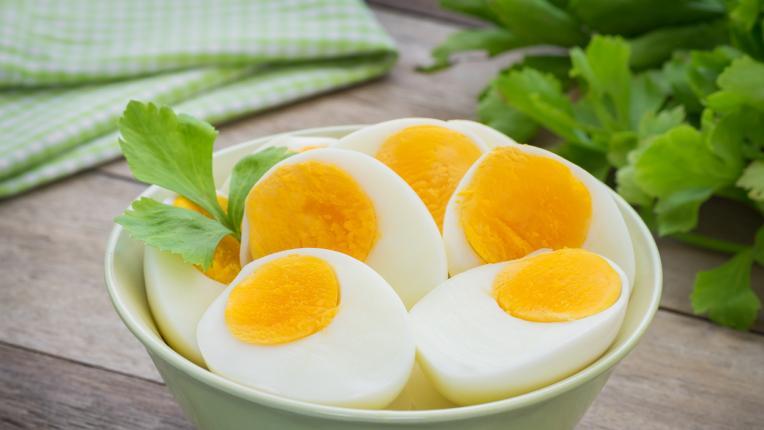 Храни, които премахват мастните натрупвания от тялото ни