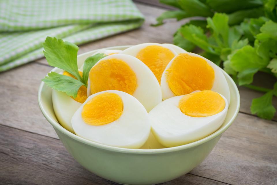 яйца яйце