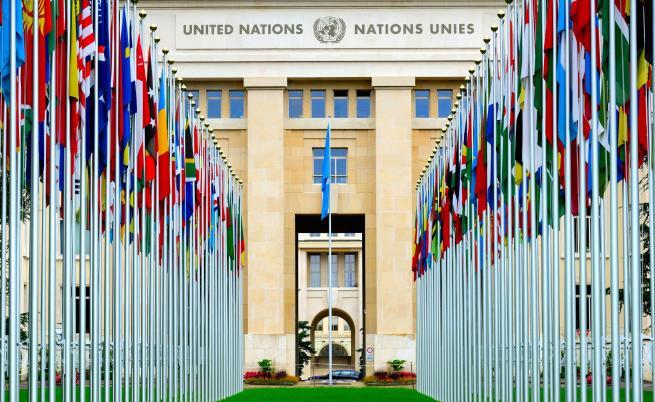 ООН е пред фалит, САЩ не плащат милиарди долари