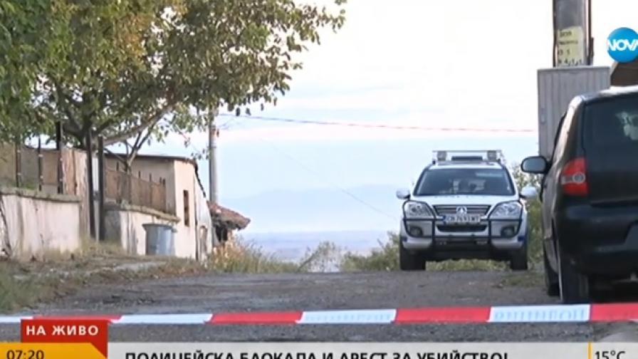 Обвиняват бившия легионер в убийството на фелдшера