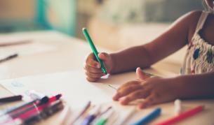 Разширяват обхвата на предучилищното образование - България   Vesti.bg