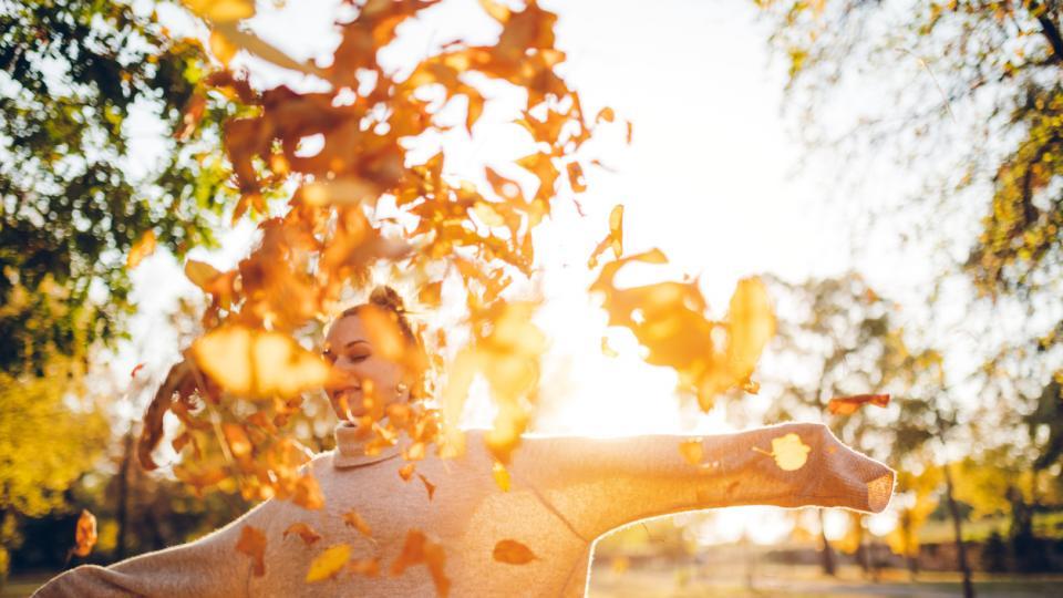 есен жена хороскоп