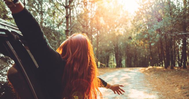 Любопитно Пълнолуние в Овен на 14 октомври – аз и