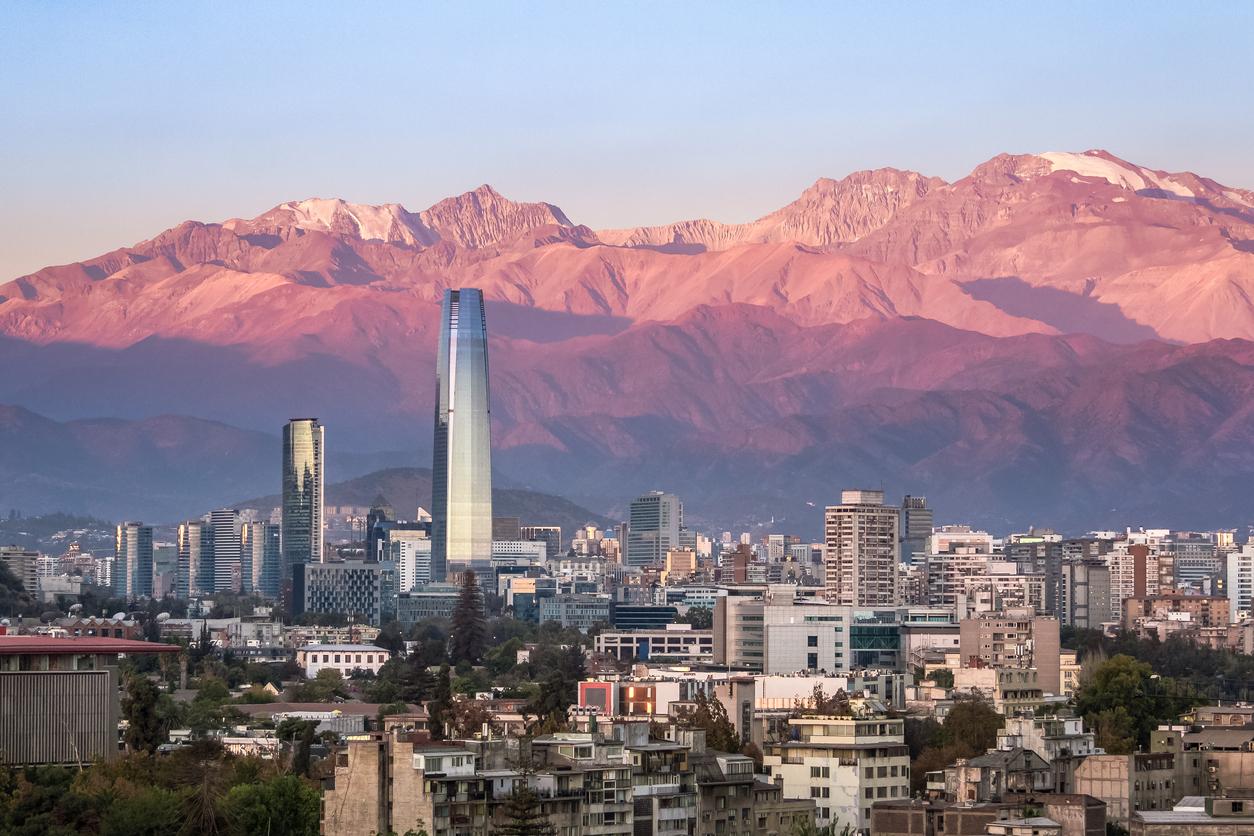 <p><b>3. Чили</b></p>