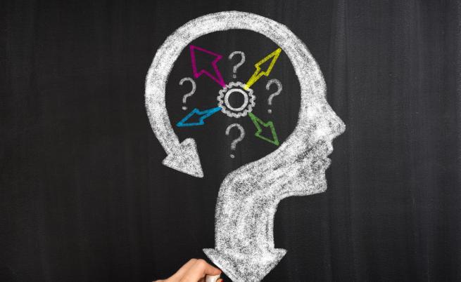7 знака, че притежавате социална интелигентност