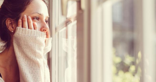 Любопитно Как да намалим безпокойството и да подобрим настроението Здравословното