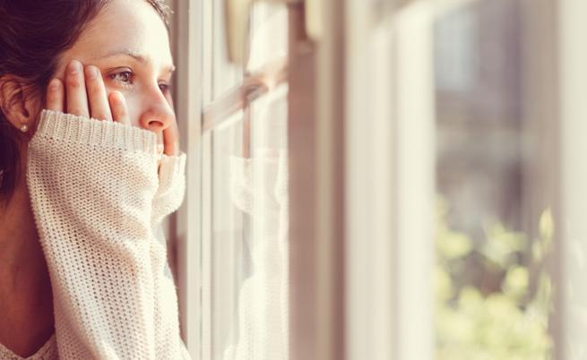 Самотата вреди на мозъка и тялото