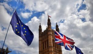 Кралица Елизабет II: Брекзит на 31 октомври е приоритет