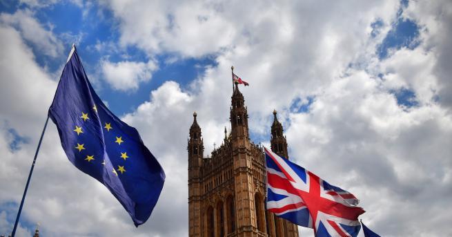 Свят ЕС и Борис Джонсън постигнаха сделка за Брекзит Това