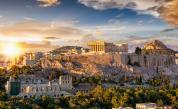 """Гърция си иска """"откраднатите"""" фризове от Великобритания"""