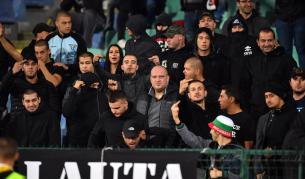 <p>Оставка и акция след срама в София, премиери коментират расизма</p>