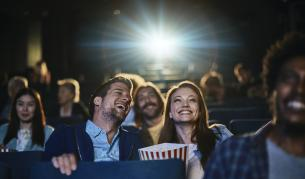 Провери: Кой цитат от филм отговаря на зодията ти