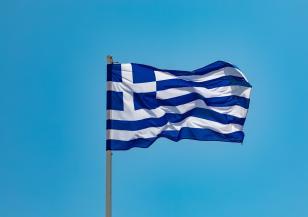 Две нови земетресения в Гърция
