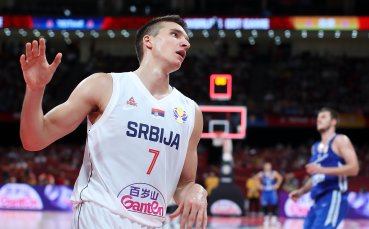 Богдан Богданович не бърза да преподпише със Сакраменто