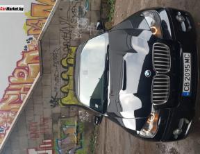Вижте всички снимки за BMW X6
