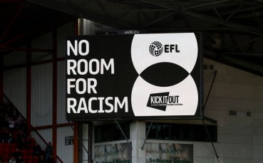 Три случая на расизъм във Великобритания този уикенд