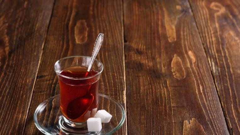 5 идеи за освежаване без кафе