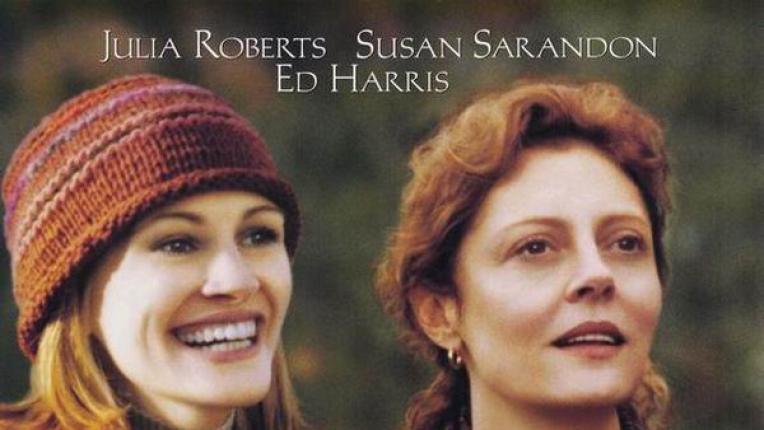 Любимите филми с Джулия Робъртс на всички времена