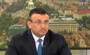 Маринов: Явно обвиняемият е Европейската комисия