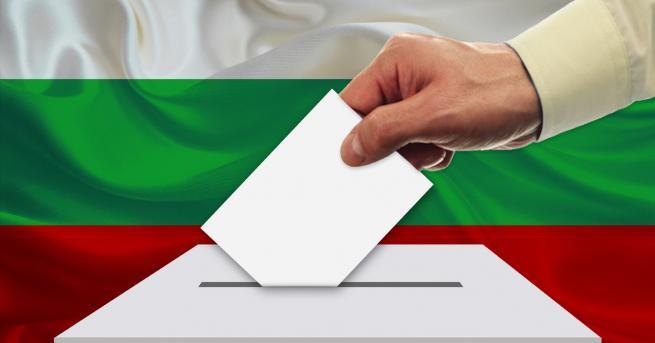 """Местни избори 2019 Ще гласуват ли българите? """"Тренд"""" отговаря Над"""