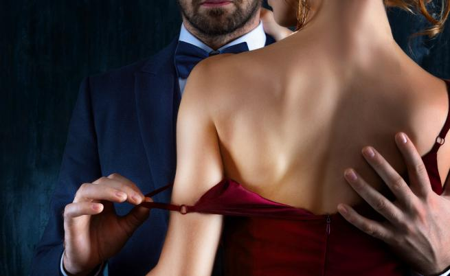 Съвети за подобряване на сексуалния живот