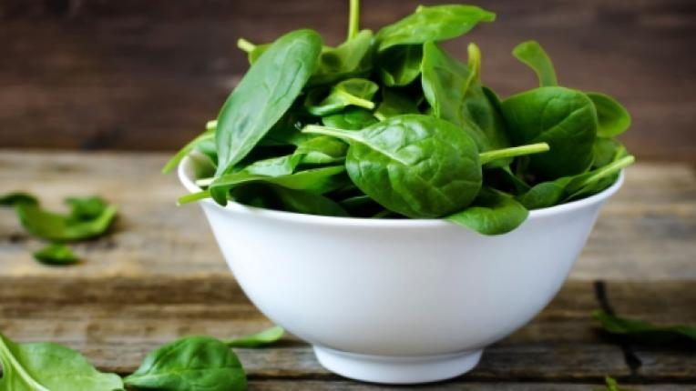 Пет вкусни храни за по-добър метаболизъм