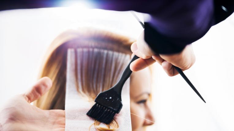 Няколко основни съвета за здрава и красива коса