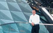 Българин е сред най-добрите архитекти в Европа
