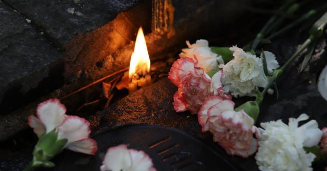 Любопитно Задушница е, почитаме паметта на мъртвите Във всеки православен