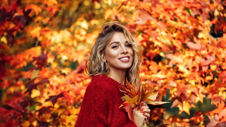 есен уют