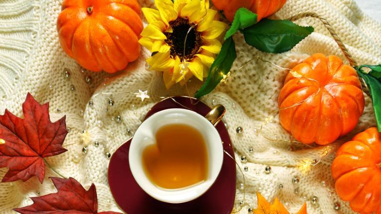 10 любими цитата за есента от български автори