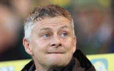 Забраниха на играчите на Юнайтед да се разхождат в Нурсултан