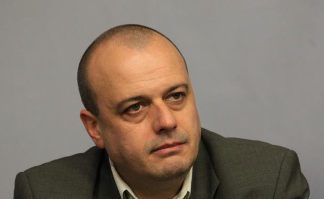 БСП: Нямаме законово право да искаме касиране на изборите
