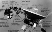"""Потвърдено: """"Вояджър 2"""" е навлязъл в междузвездното пространство"""