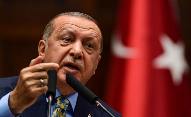 Три причини, поради които Турция доминира срещата на НАТО