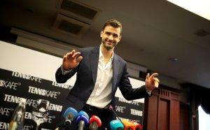Изтеглиха жребия: Стана ясно кога и срещу кого Гришо извежда България
