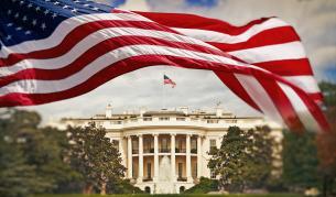 Пет любопитни факта за церемониите по встъпване в длъжност на американските президенти
