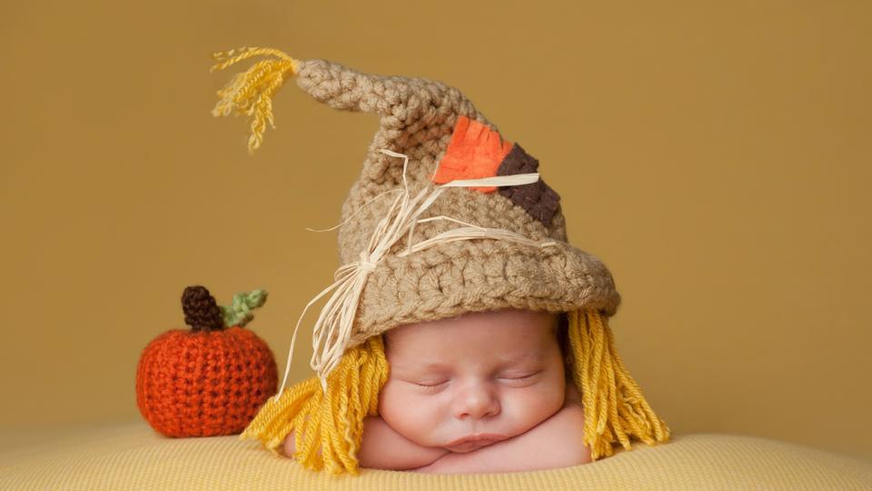 бебе есен