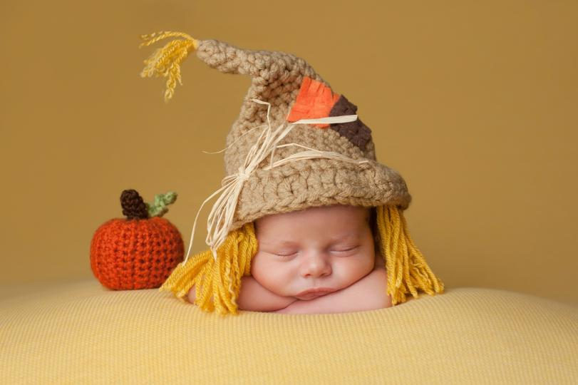 <p><strong>Столетниците</strong></p>  <p>Според британско проучване най-голяма вероятност да доживеят до 100-годишна възраст има за бебетата, които са родени през есента.</p>