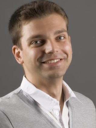 Христо Тенчев