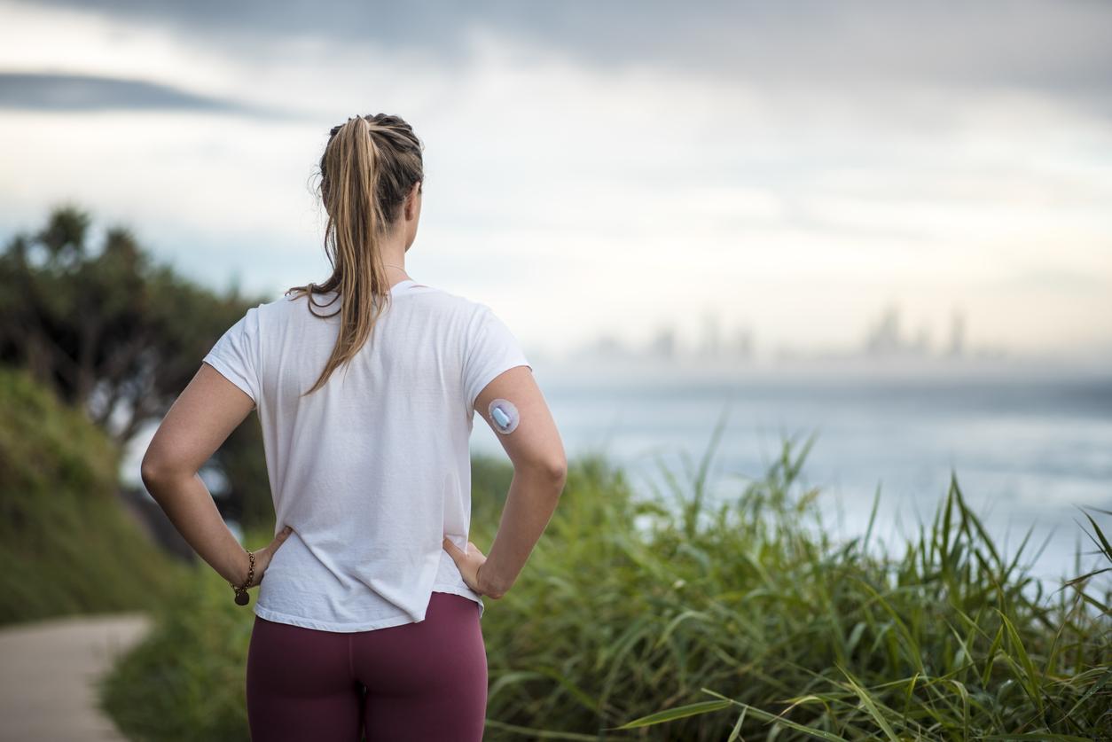 <p><strong>Движете се повече. </strong></p>  <p>Трябва да имате поне 30 минути физическа активност пет пъти в седмицата. Ако досега не сте били активни, говорете с медицински специалист кои дейности ще бъдат най-полезни за вас. Започнете бавно да надграждате до крайната цел.</p>