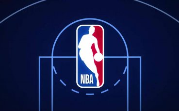 Ето кога решават съдбата на НБА