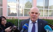 ВСС решава пак за Гешев, протести блокират движението в центъра