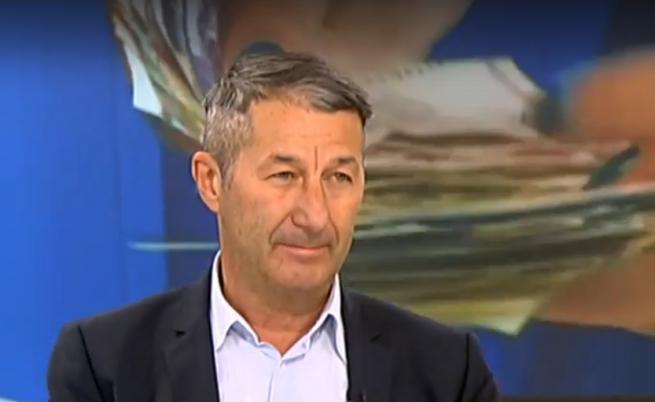 Кои българи ще взимат по-ниски пенсии с парите от частните фондове