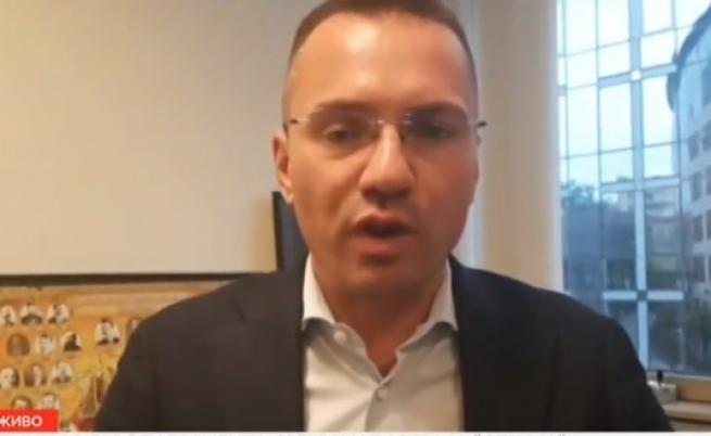 Джамбазки: Може да връщаме милиони от