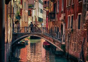 Извънредно положение в Италия