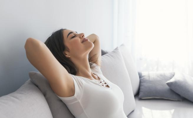 5 техники за правилно дишане, които помагат и в най-стресовите ситуации